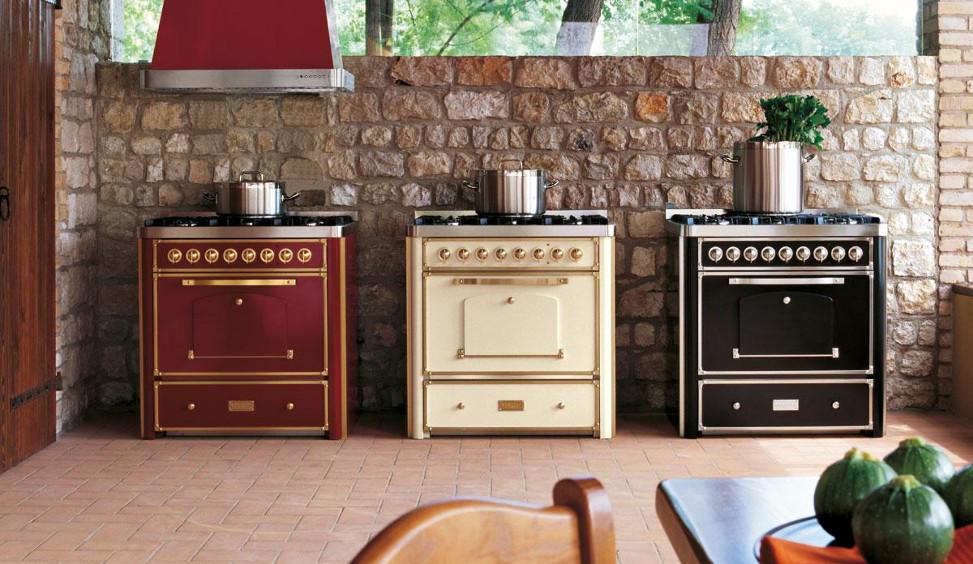 Mobilbuten Barazza Cucine Rivenditori Barazza Cucine Lombardia