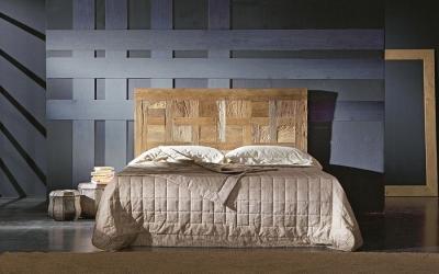 Mobilbuten camere da letto shabby camera da letto shabby chic camera da letto classica - Camere da letto lissone ...